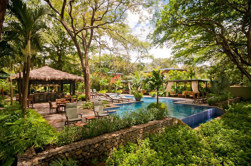 Costa Rica Wedding Planner Tamarindo Weddings Perennial Weddings