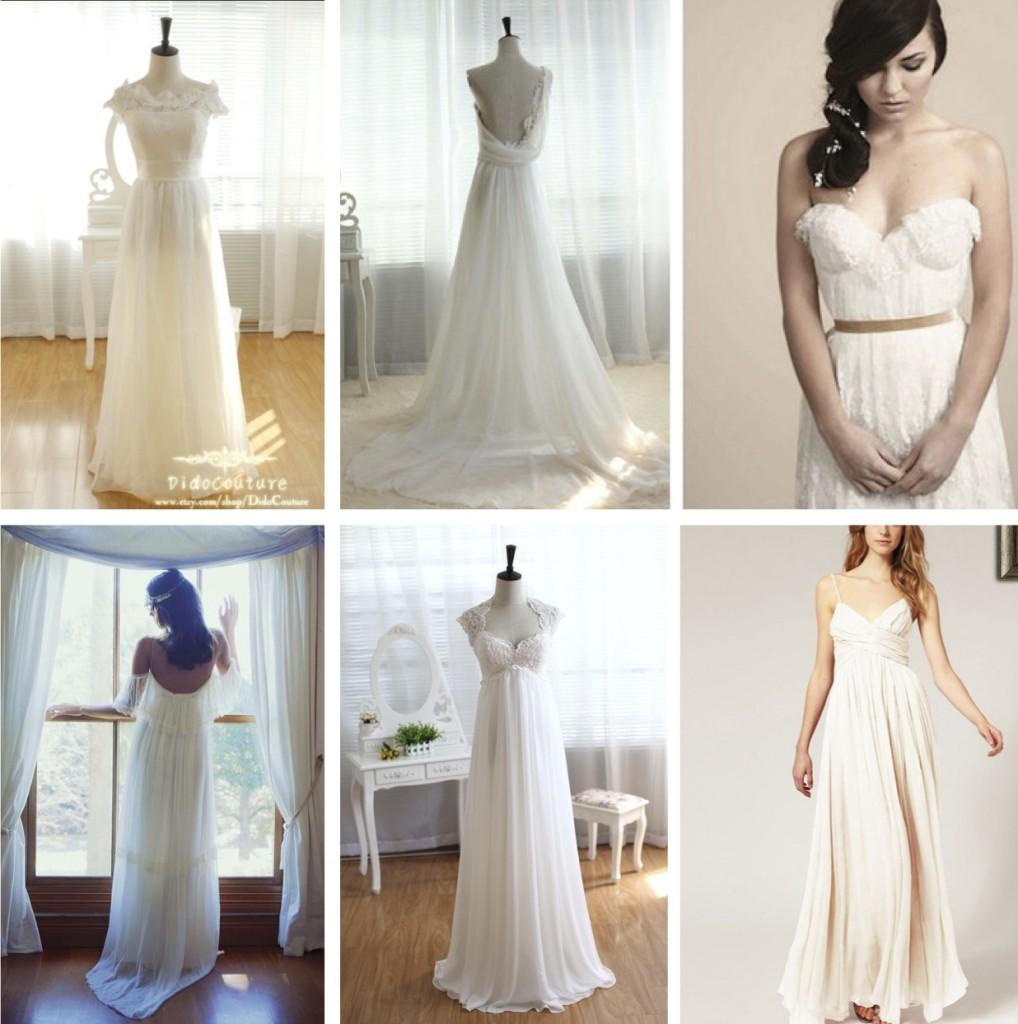 Wedding Dresses - Etsy