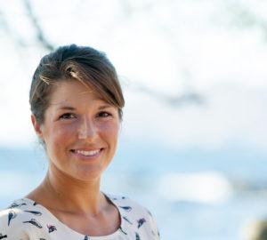 Kristina Ullrich Profile 2