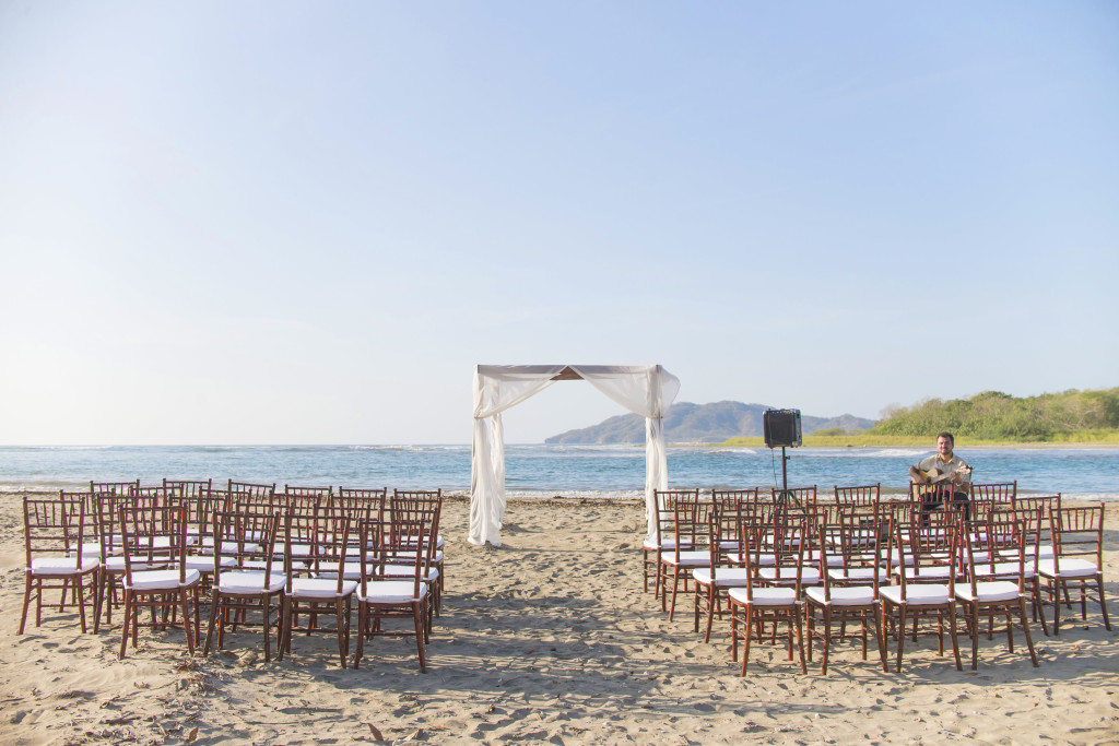 Jimilee & Daniel - Costa Rica Weddings - Costa Rica Wedding ... | jimilei furniture