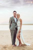 Angie & Matt
